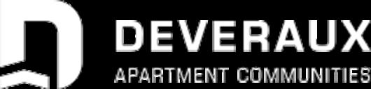 Deveraux Apartment Communities