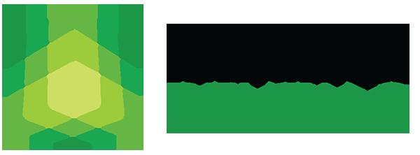 Anagram RENTALS Inc. Logo