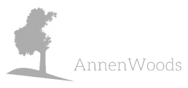 Annen Woods Apartments Logo
