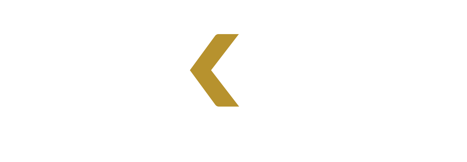 Rakotta Holdings Inc