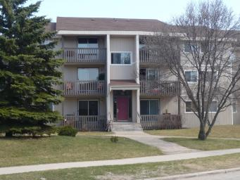 Apartment Building For Rent in  7-21  Pipeline Road , Winnipeg, MB