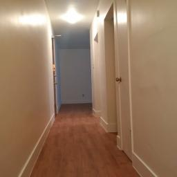 Apartment Building For Rent in  21 Morrow Avenue , Winnipeg, MB