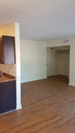 Apartment Building For Rent in  155 Traill Avenue , Winnipeg, MB