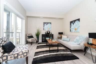 Apartment Building For Rent in  855 Elizabeth Road, Winnipeg, MB