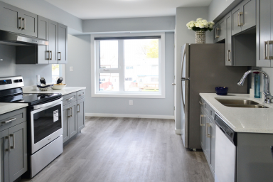 Home For Rent in  1330 Molson Street, Winnipeg, MB
