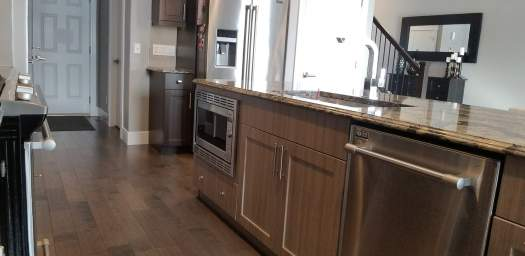 Home For Rent in  50 Greenbury Close, Spruce Grove, AB