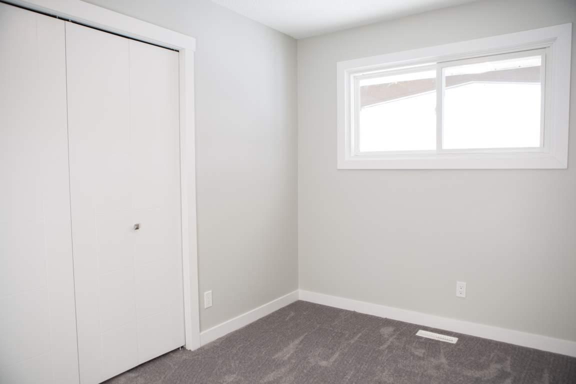 Main Floor Bedroom #2