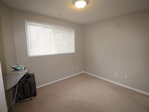 Good Size 2nd Bedroom
