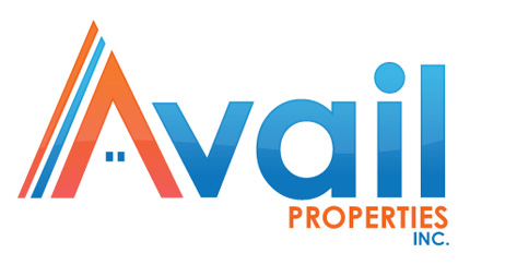 Avail Properties Inc.