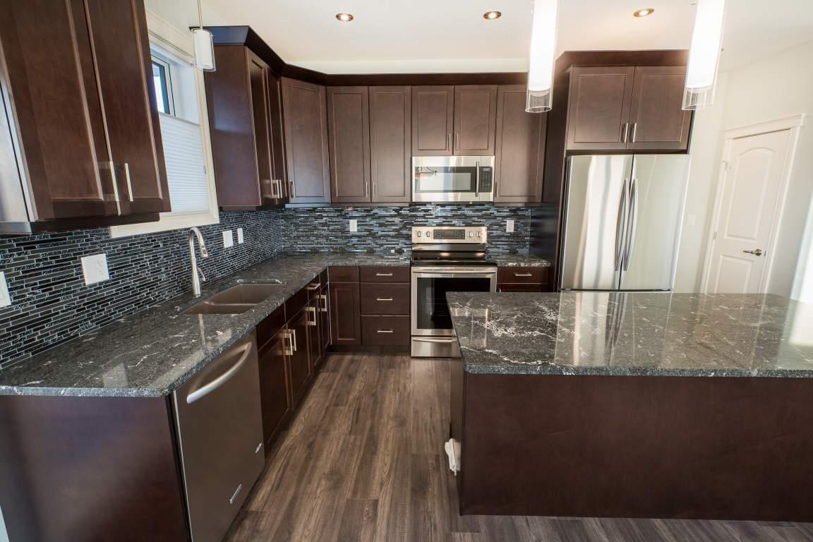 White City Saskatchewan House For Rent