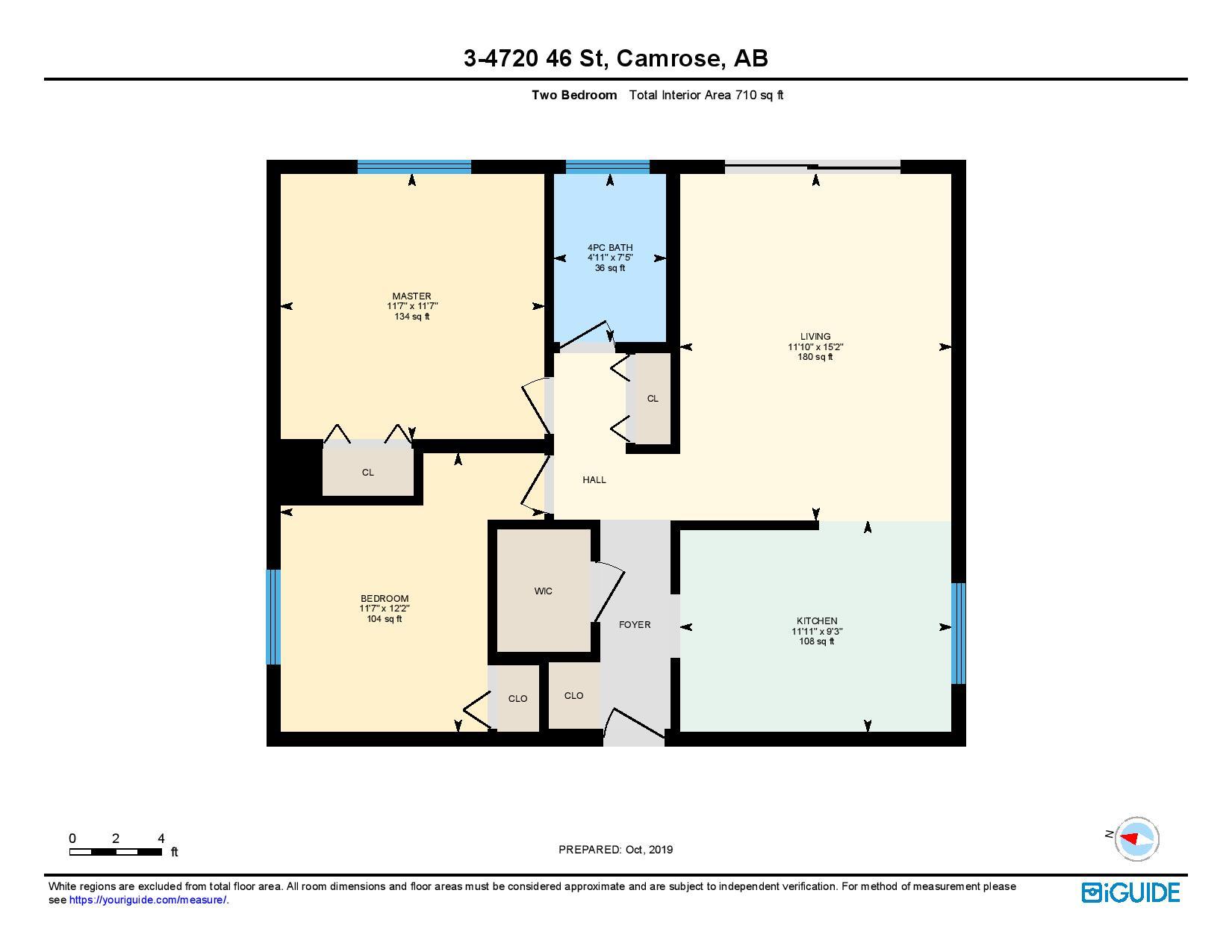 1580760053_floorplan_imperial_en-page-001.jpg