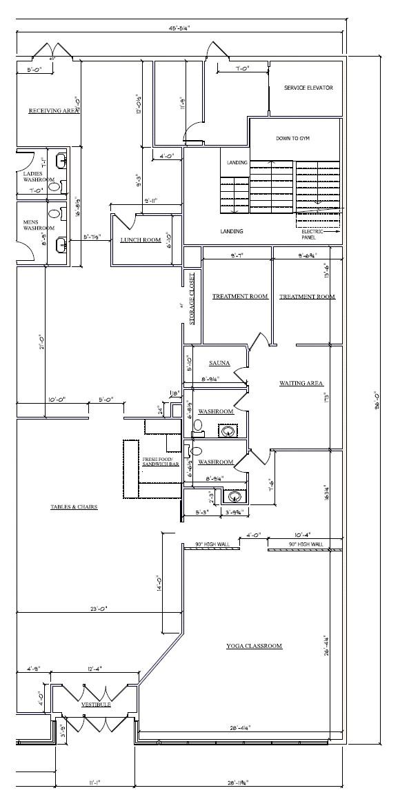 1588189254_27_2nd_avenue_-_unwind_-_floor_plan.jpg