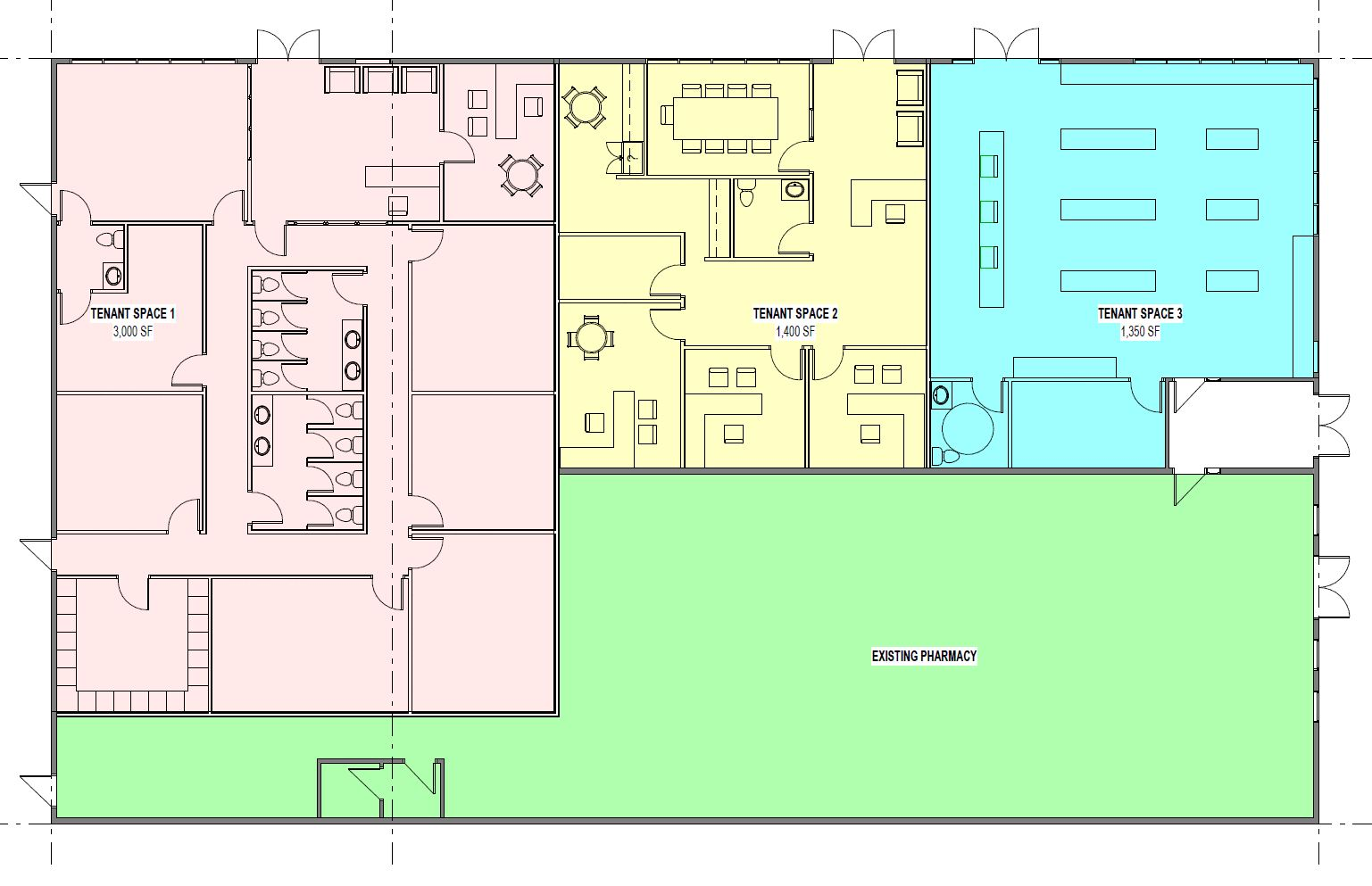 1606870211_ponoka_town_centre_site_demising_plan.jpg
