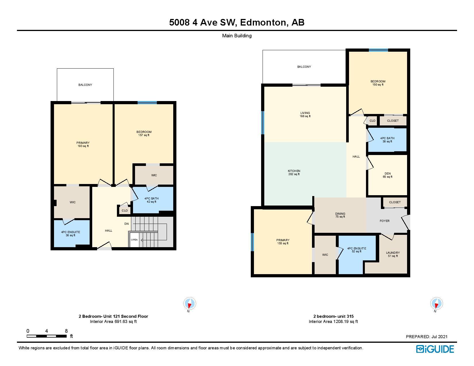 1625588485_floorplan_imperial_en-page-002_87.jpg