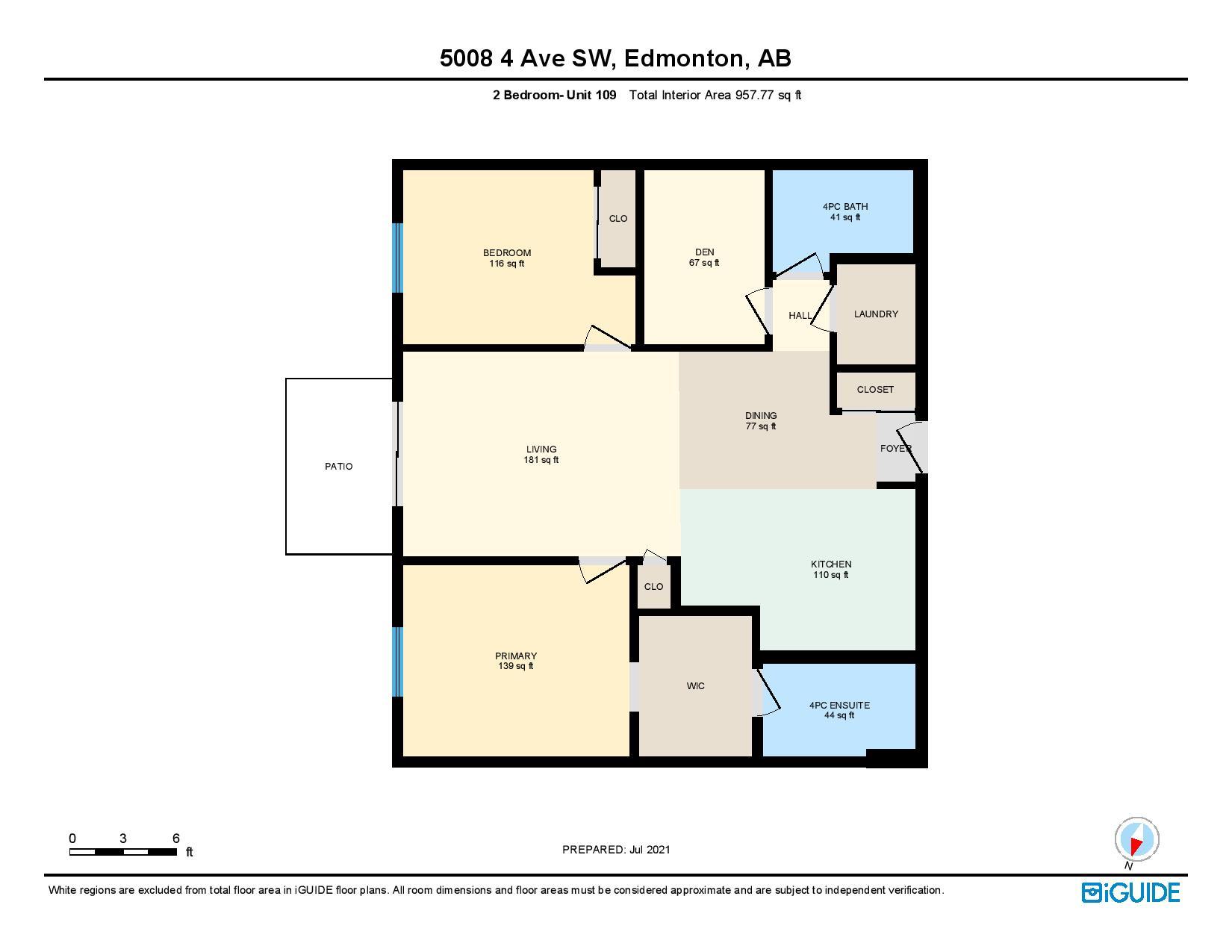 1625588532_floorplan_imperial_en-page-003_52.jpg