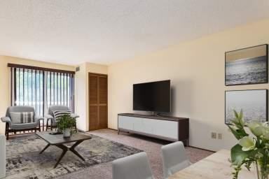Apartment Building For Rent in  220 1 Street Ne, Medicine Hat, AB