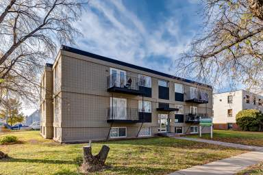 Apartment Building For Rent in  295  12Th Street East  , Prince Albert, SK