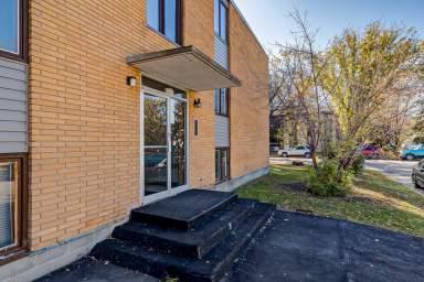 Apartment Building For Rent in  112 110  St E  , Saskatoon, SK