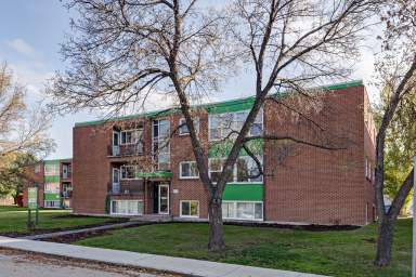 Apartment Building For Rent in  1506  Main St  , Saskatoon, SK