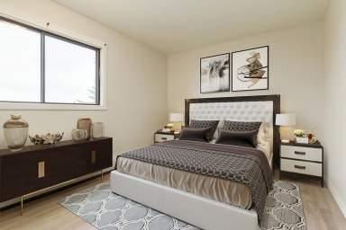 Apartment Building For Rent in  4116 43 Avenue, Bonnyville, AB