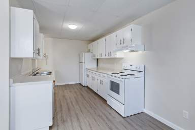 Apartment Building For Rent in  154  8Th Street East  , Prince Albert, SK