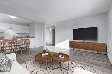 Apartment Building For Rent in  911  Preston Ave  , Saskatoon, SK