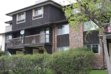 Home For Rent in  939 Bracewood Drive Sw, Calgary, AB