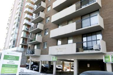 Apartment Building For Rent in  115 25 Ave Sw, Calgary, AB