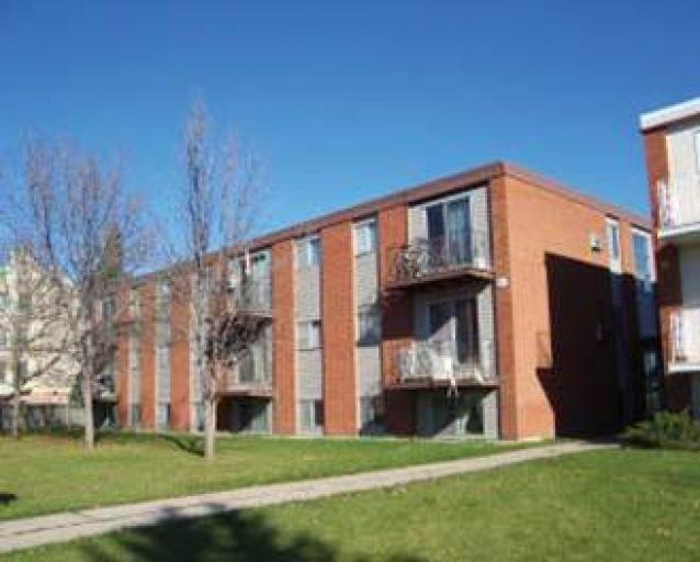 Geneva Apartments for Rent in Saskatoon | Avenue Living ...