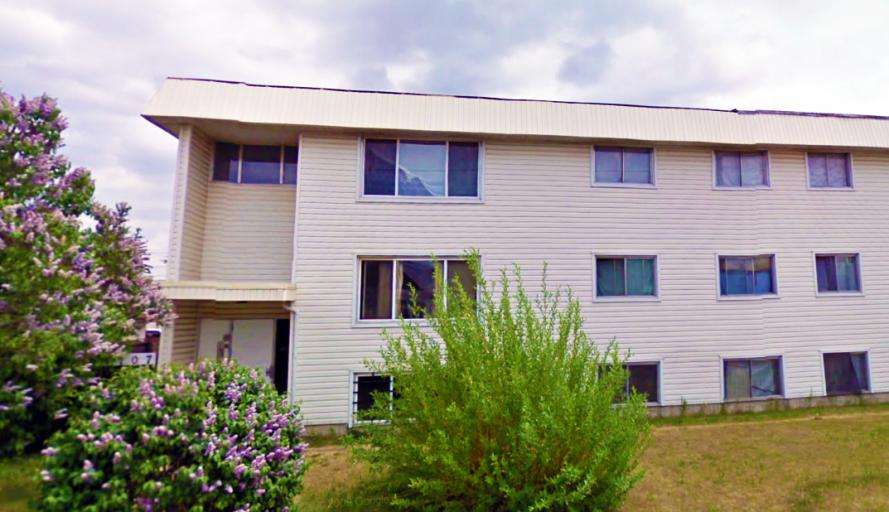 Fernwood apartments for rent in edmonton avenue living - Edmonton 1 bedroom apartments for rent ...