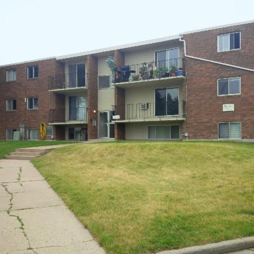 Valley View Apartments: Avenue Living Communities