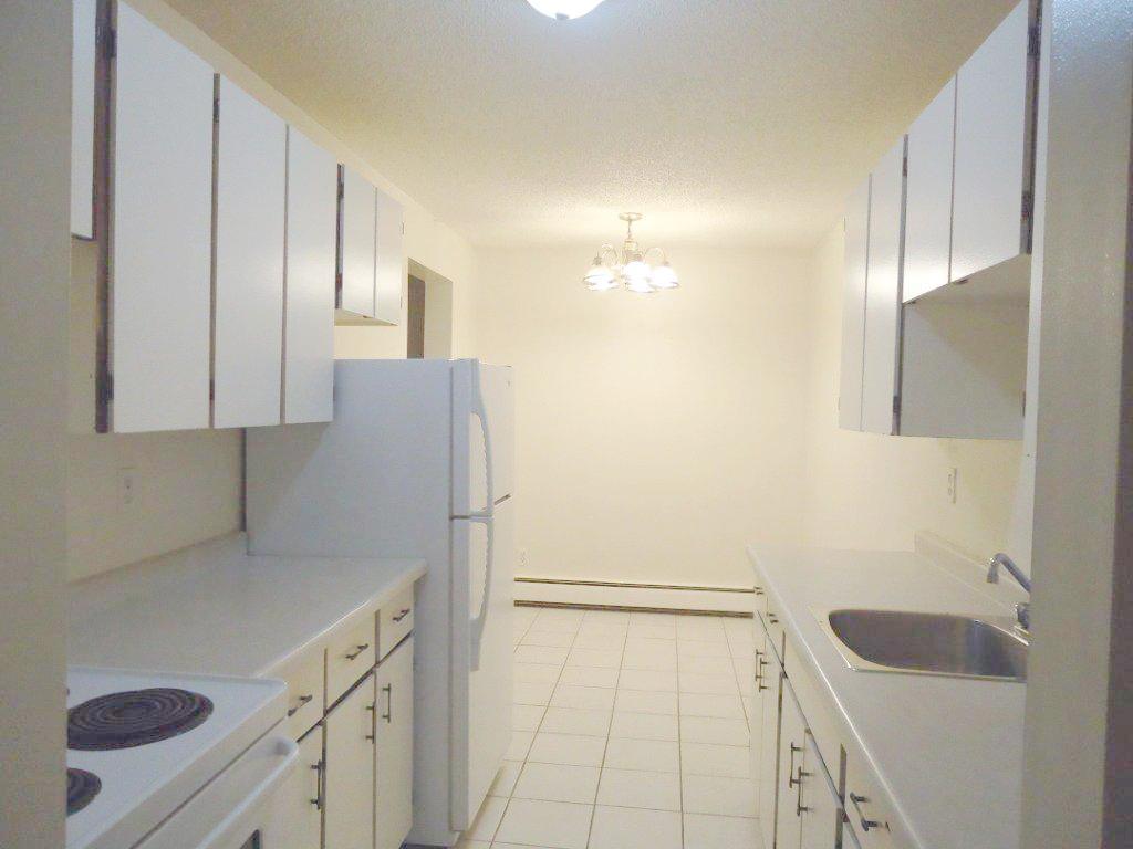 Apartments For Rent Lethbridge South