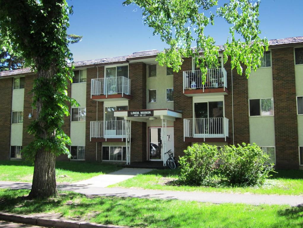 Edmonton North East 2 Bedrooms Apartment For Rent Email Property Manager About Edmonton