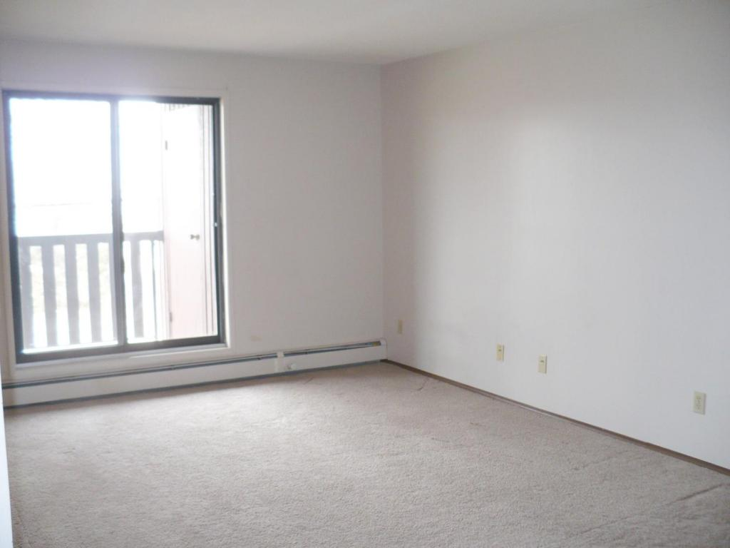 Pebble Ridge Swift Current Apartment Rent Avenue Living