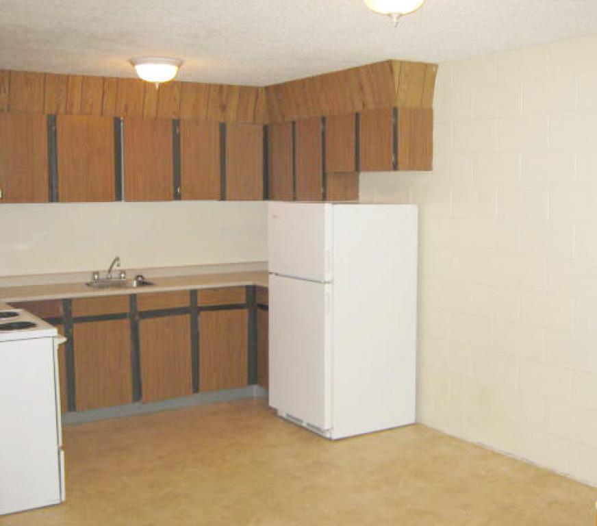 Apartment For Rent In Miami: Miami Apartments For Rent In Saskatoon