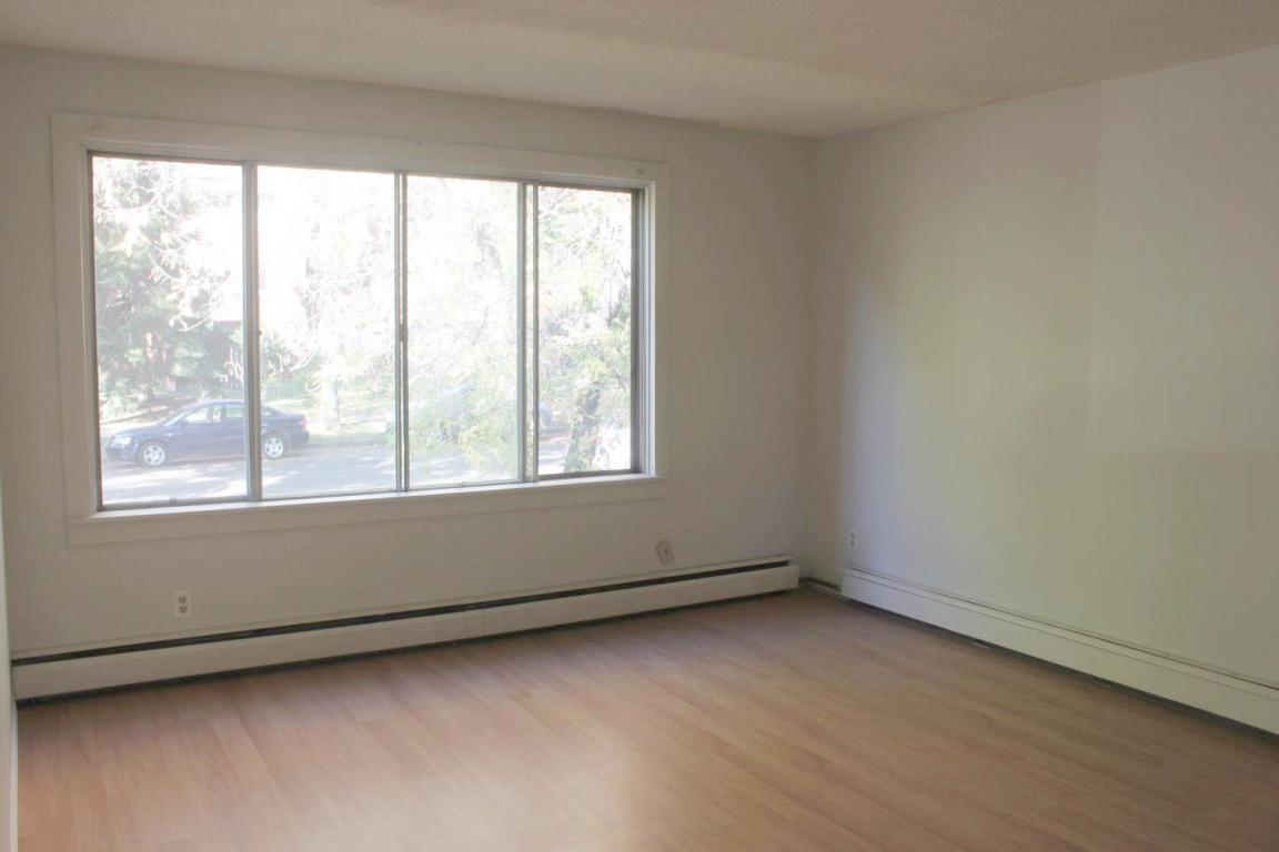 Lenita Manor Apartments For Rent In Edmonton Avenue