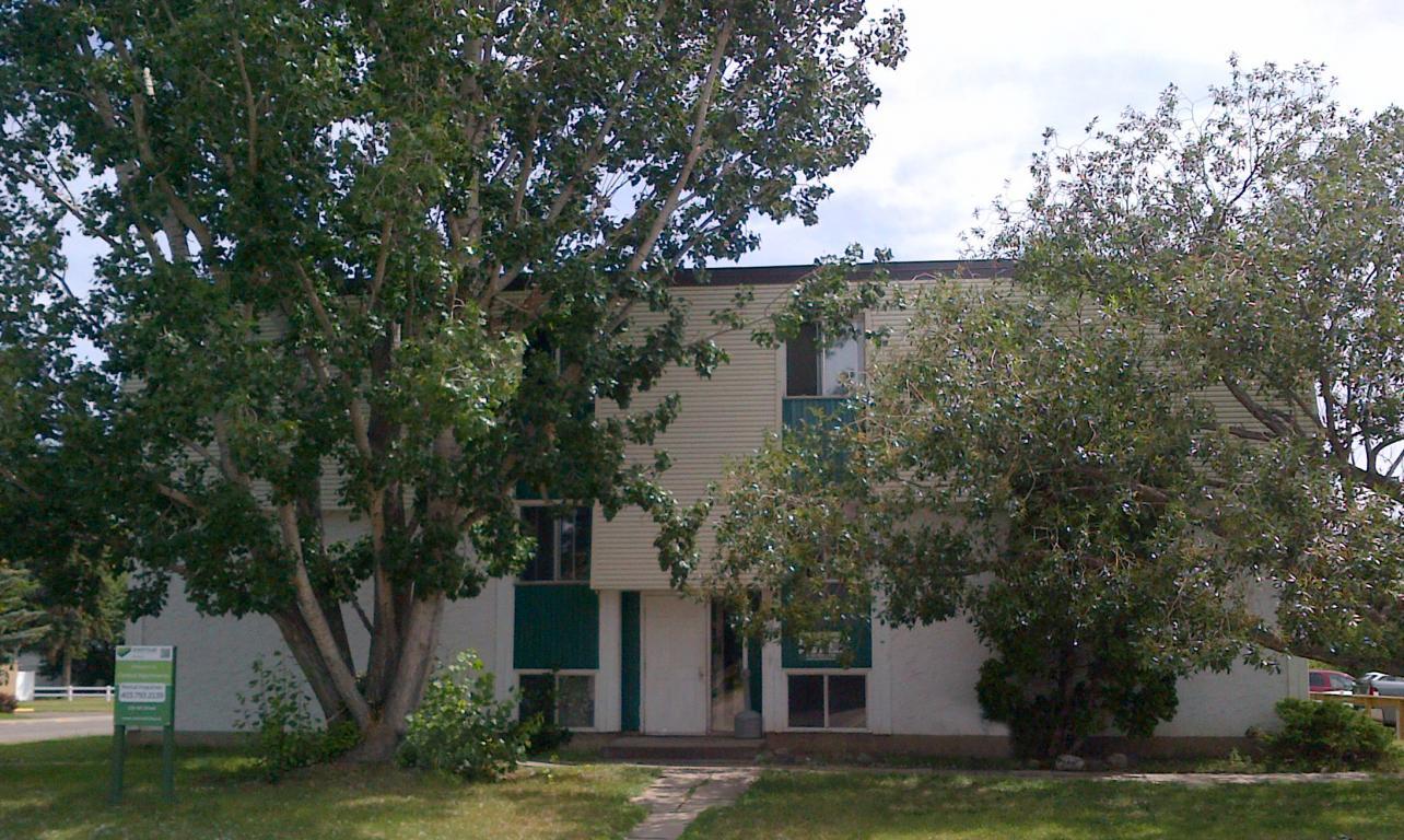 Brooks Appartement pour le loyer, cliquer pour plus de détails...