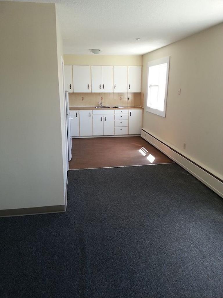 Regina Apartment Picture File 6 Of 10 Ad Id