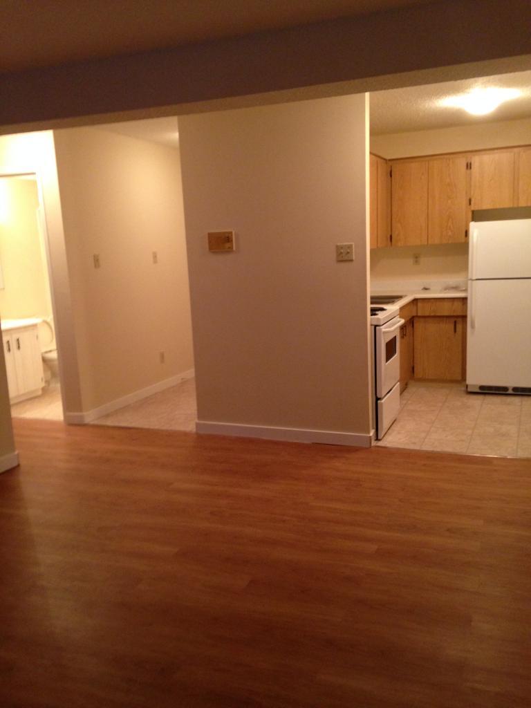 Forest Garden Moose Jaw Apartment Rent | Avenue Living Communities