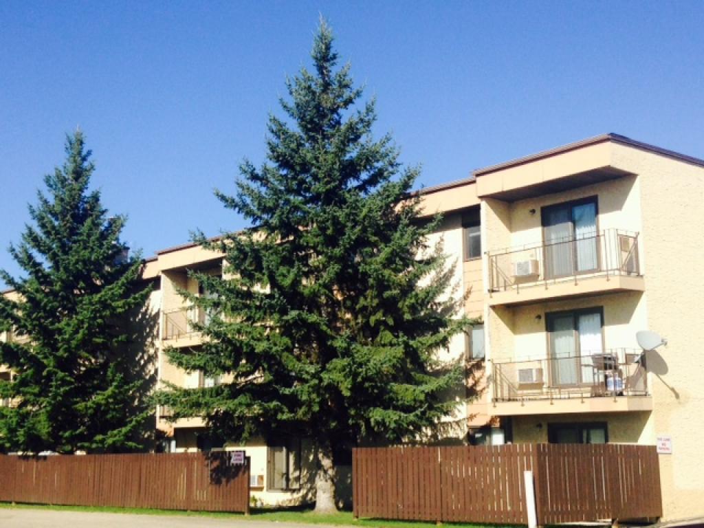 Yorkton Saskatchewan Appartement à louer