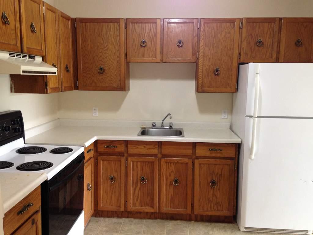 regina apartment picture file 2 of 9 ad id