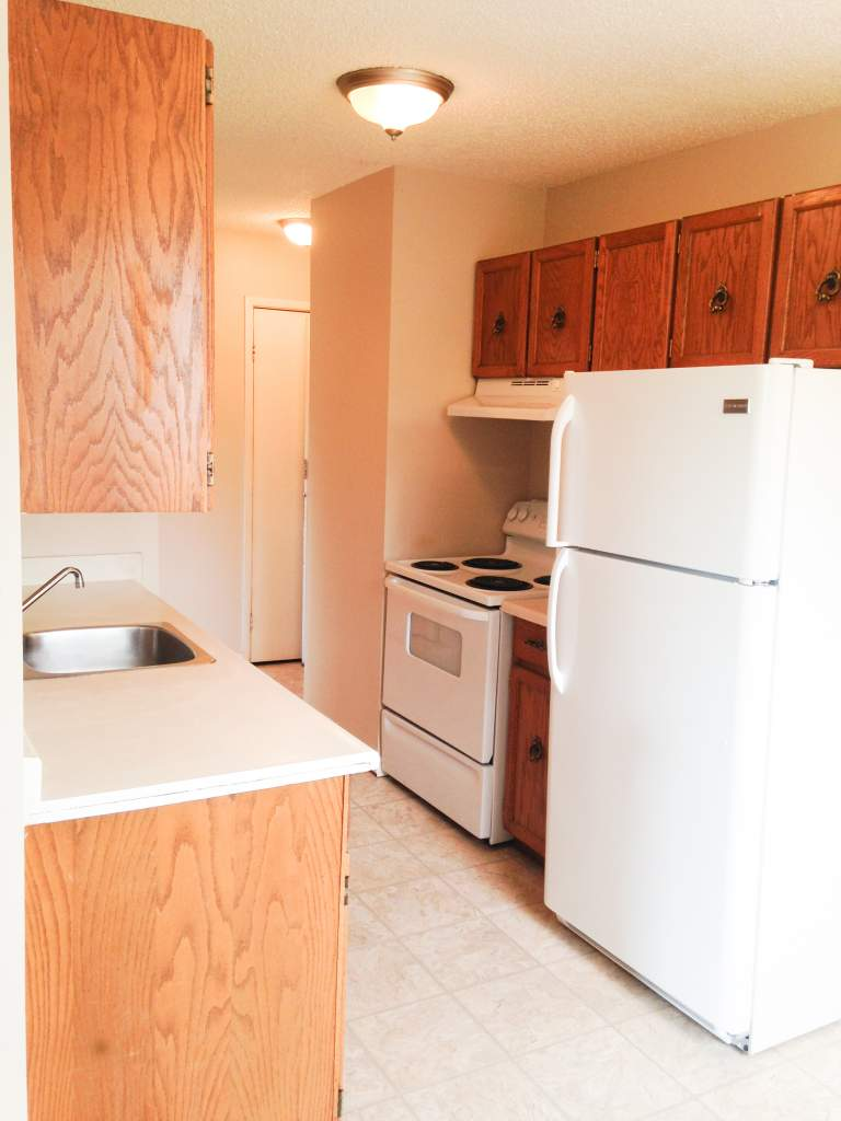 2 Bedroom Apartments Regina 28 Images Newly Renovated