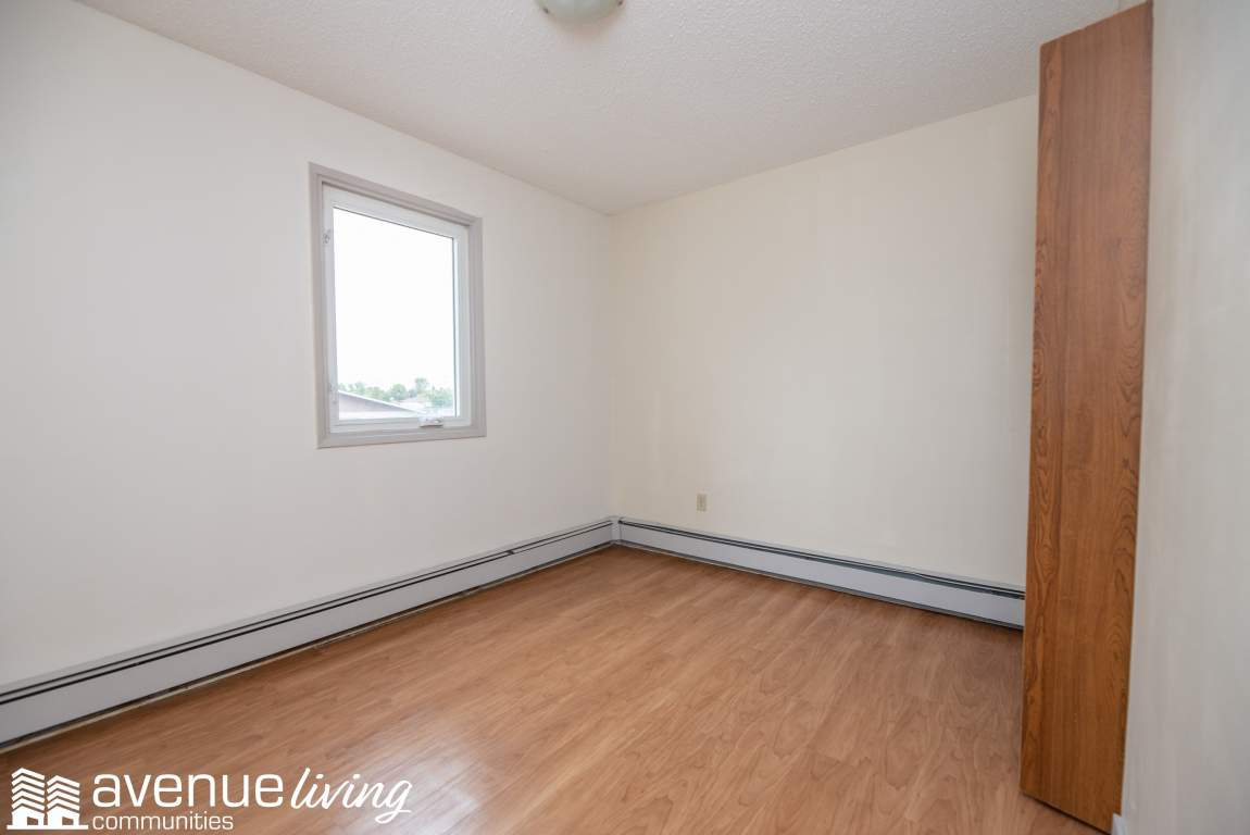 Medicine Hat Appartement