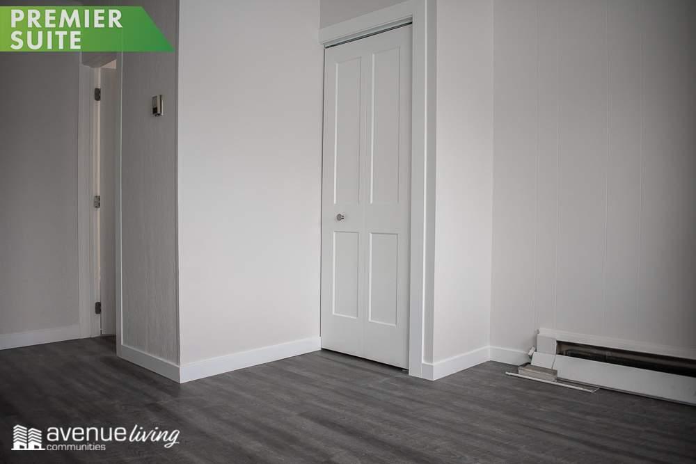 Camrose Appartement pour le loyer, cliquer pour plus de détails...
