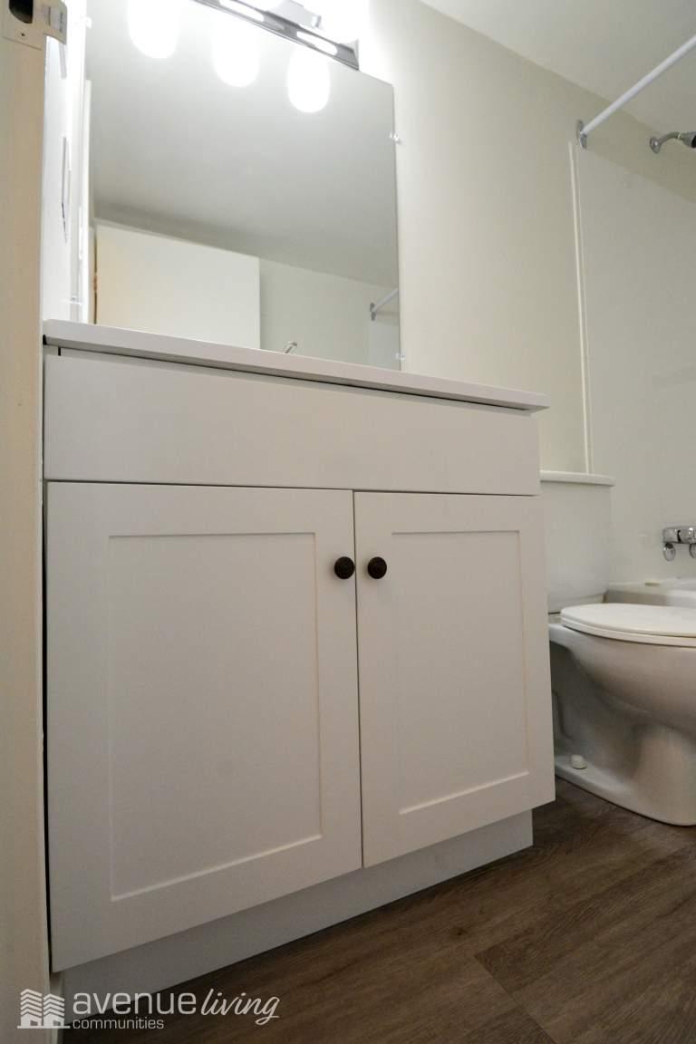 Moose Jaw Saskatchewan Apartment For Rent