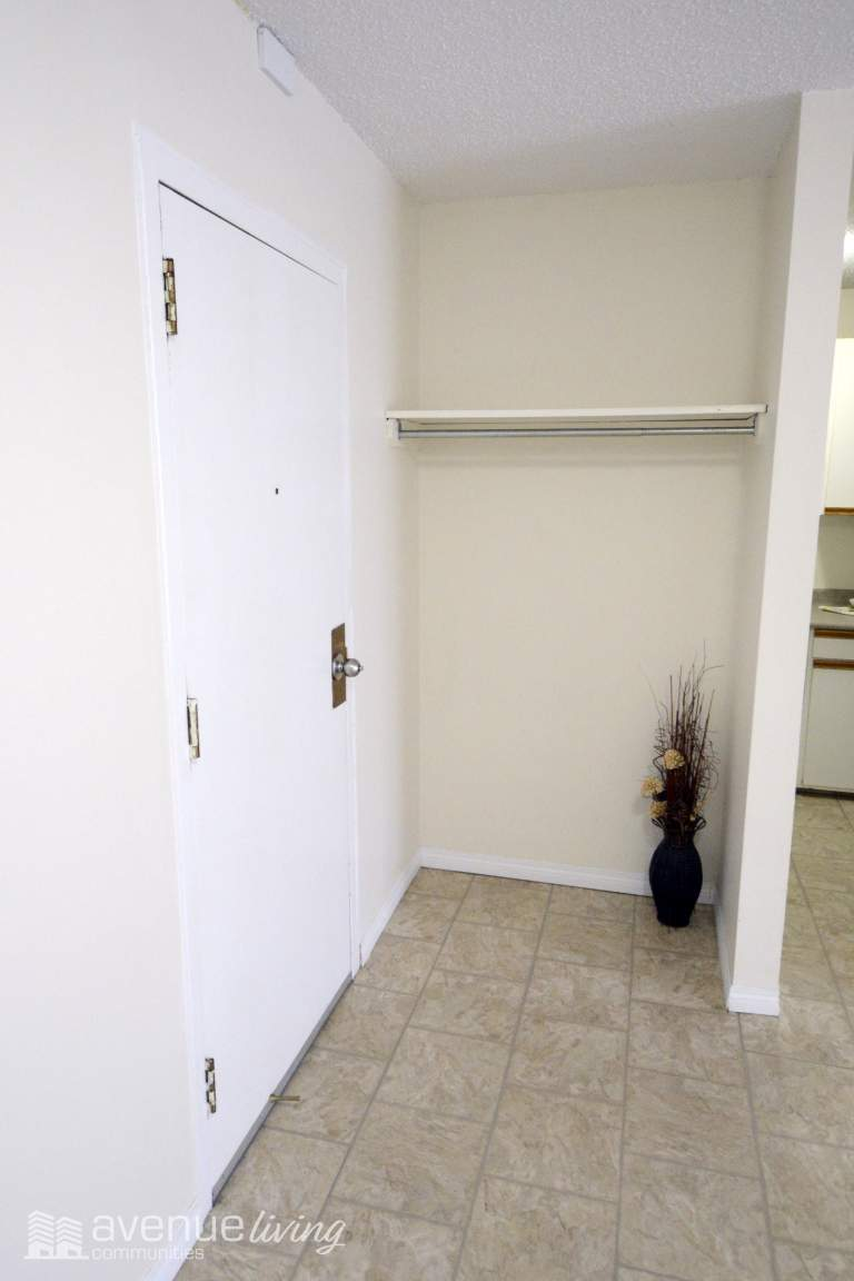 Moose Jaw Saskatchewan Appartement à louer
