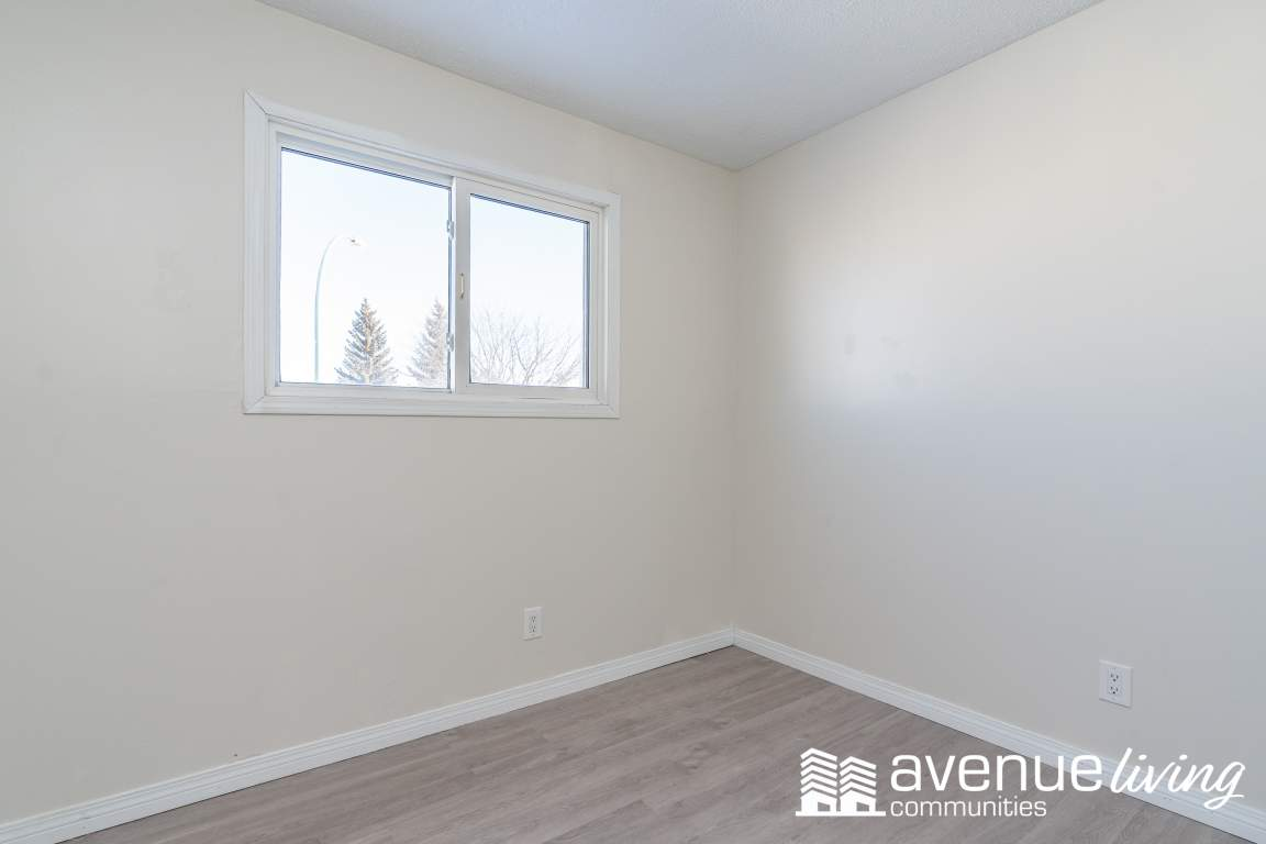 Prince Albert Saskatchewan Apartment For Rent