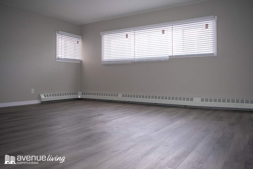 One bedroom edmonton west apartment for rent ad id avl - Edmonton 1 bedroom apartments for rent ...
