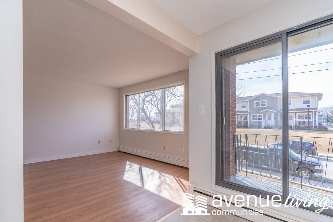 Swift Current Saskatchewan Apartment For Rent