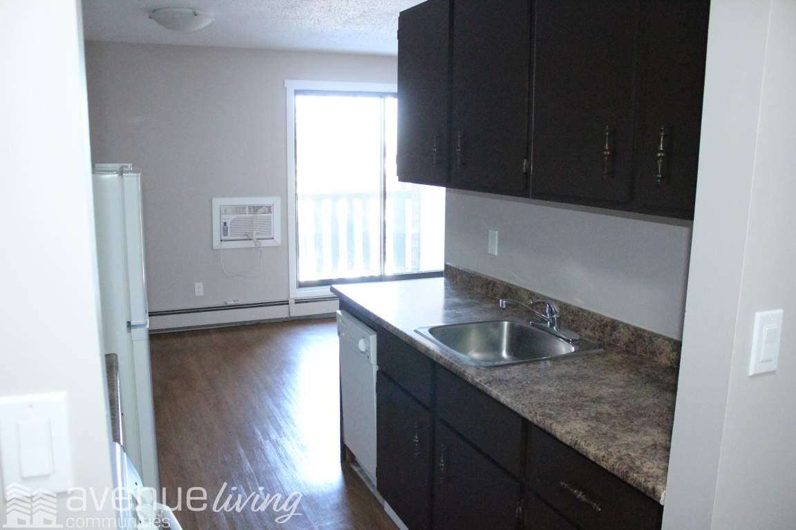 Lloydminster Alberta Apartment For Rent